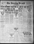 The Evening Herald (Albuquerque, N.M.), 04-22-1915