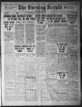 The Evening Herald (Albuquerque, N.M.), 04-23-1915