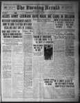 The Evening Herald (Albuquerque, N.M.), 04-24-1915