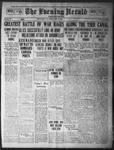 The Evening Herald (Albuquerque, N.M.), 04-26-1915
