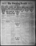 The Evening Herald (Albuquerque, N.M.), 04-27-1915
