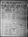The Evening Herald (Albuquerque, N.M.), 04-28-1915