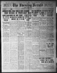 The Evening Herald (Albuquerque, N.M.), 05-01-1915