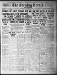 The Evening Herald (Albuquerque, N.M.), 05-03-1915