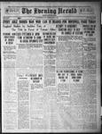 The Evening Herald (Albuquerque, N.M.), 05-04-1915
