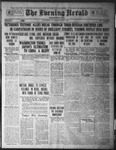 The Evening Herald (Albuquerque, N.M.), 05-05-1915