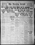 The Evening Herald (Albuquerque, N.M.), 05-11-1915