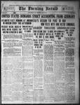 The Evening Herald (Albuquerque, N.M.), 05-12-1915