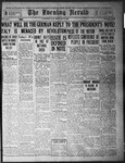 The Evening Herald (Albuquerque, N.M.), 05-14-1915