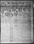 The Evening Herald (Albuquerque, N.M.), 05-15-1915
