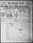 The Evening Herald (Albuquerque, N.M.), 05-17-1915