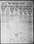 The Evening Herald (Albuquerque, N.M.), 05-18-1915