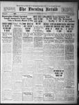 The Evening Herald (Albuquerque, N.M.), 05-19-1915