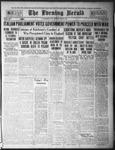 The Evening Herald (Albuquerque, N.M.), 05-20-1915