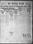The Evening Herald (Albuquerque, N.M.), 05-21-1915