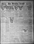 The Evening Herald (Albuquerque, N.M.), 05-22-1915