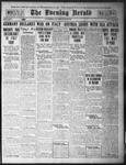 The Evening Herald (Albuquerque, N.M.), 05-24-1915