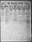 The Evening Herald (Albuquerque, N.M.), 05-25-1915