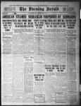 The Evening Herald (Albuquerque, N.M.), 05-26-1915