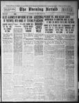 The Evening Herald (Albuquerque, N.M.), 05-28-1915