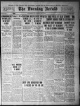 The Evening Herald (Albuquerque, N.M.), 05-29-1915