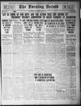The Evening Herald (Albuquerque, N.M.), 05-31-1915