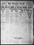 The Evening Herald (Albuquerque, N.M.), 06-01-1915