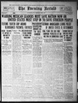The Evening Herald (Albuquerque, N.M.), 06-02-1915