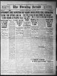 The Evening Herald (Albuquerque, N.M.), 06-03-1915
