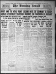 The Evening Herald (Albuquerque, N.M.), 06-04-1915