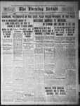 The Evening Herald (Albuquerque, N.M.), 06-05-1915