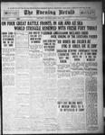 The Evening Herald (Albuquerque, N.M.), 06-07-1915
