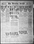 The Evening Herald (Albuquerque, N.M.), 06-08-1915
