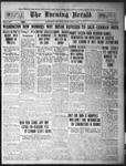 The Evening Herald (Albuquerque, N.M.), 06-11-1915