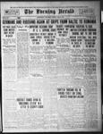 The Evening Herald (Albuquerque, N.M.), 06-14-1915