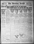 The Evening Herald (Albuquerque, N.M.), 06-15-1915