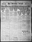 The Evening Herald (Albuquerque, N.M.), 06-16-1915