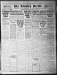The Evening Herald (Albuquerque, N.M.), 06-17-1915