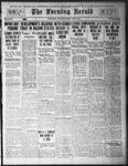 The Evening Herald (Albuquerque, N.M.), 06-18-1915