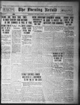 The Evening Herald (Albuquerque, N.M.), 06-19-1915