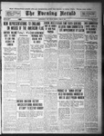 The Evening Herald (Albuquerque, N.M.), 06-21-1915