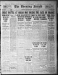 The Evening Herald (Albuquerque, N.M.), 06-22-1915
