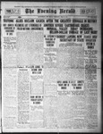 The Evening Herald (Albuquerque, N.M.), 06-23-1915