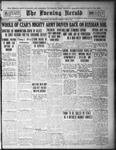 The Evening Herald (Albuquerque, N.M.), 06-24-1915