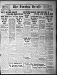 The Evening Herald (Albuquerque, N.M.), 06-25-1915