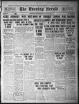 The Evening Herald (Albuquerque, N.M.), 06-26-1915