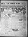 The Evening Herald (Albuquerque, N.M.), 06-28-1915