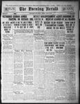 The Evening Herald (Albuquerque, N.M.), 06-29-1915