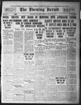 The Evening Herald (Albuquerque, N.M.), 06-30-1915