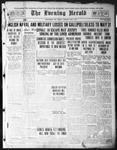 The Evening Herald (Albuquerque, N.M.), 07-01-1915